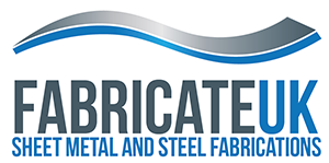 Welcome to Fabricate UK
